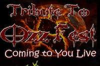 Tribute to Ozzfest