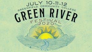 Green River Festival 2020