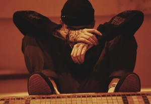 nothing,nowhere.