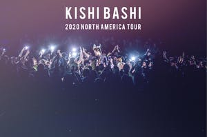 Kishi Bashi