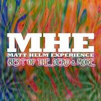 Matt Helm Experience