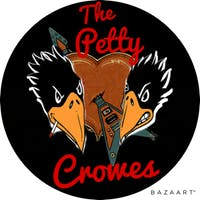 The Petty Crowes