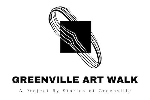Greenville Art Walk