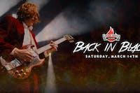 Back in Black [AC/DC Tribute]