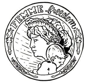 Femme Freedom VI