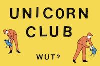 UNICORN CLUB at The Post