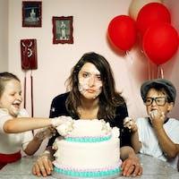 Chelsea Lovitt Release Show w/ J.D. Wilkes, Matthew Paige & Amy Darling