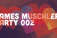 James Muschler Party 002