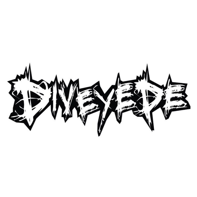 Diveyede, Madshroom, Jane the Message, Voltaire Slapadelic, The IMF & more!