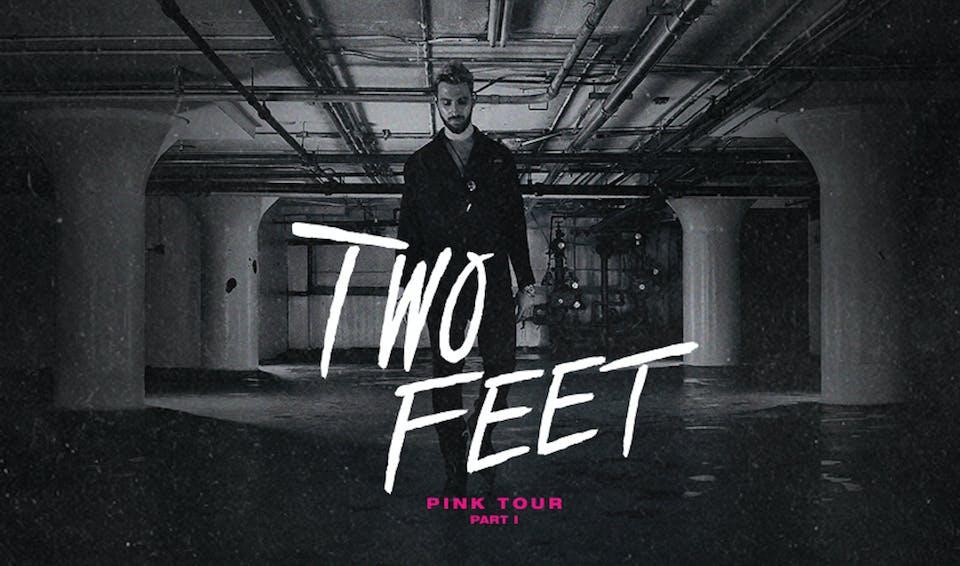 Two Feet