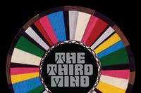 The Third Mind: Feat. Dave Alvin, David Immergluck, Jesse Sykes and more!