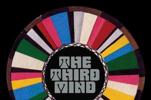 The Third Mind: Feat. Dave Alvin, Victor Krummenacher, Jesse Sykes & more!