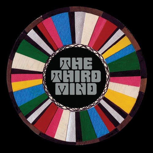 The Third Mind: Feat. Dave Alvin, Victor Krummenacher, Jesse Sykes & more!