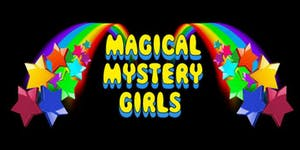 Magical Mystery Girls Beatles Tribute Band