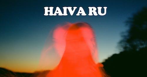 Haiva Ru