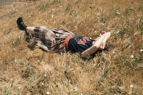Sofia Wolfson / Easy Love / golda
