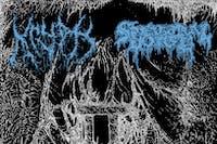 Spectral Voice, Krypts, Morbid Sphere