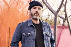 City and Colour (CANCELED)