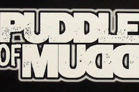 Puddle of Mudd at The Capitol Room (HMAC)