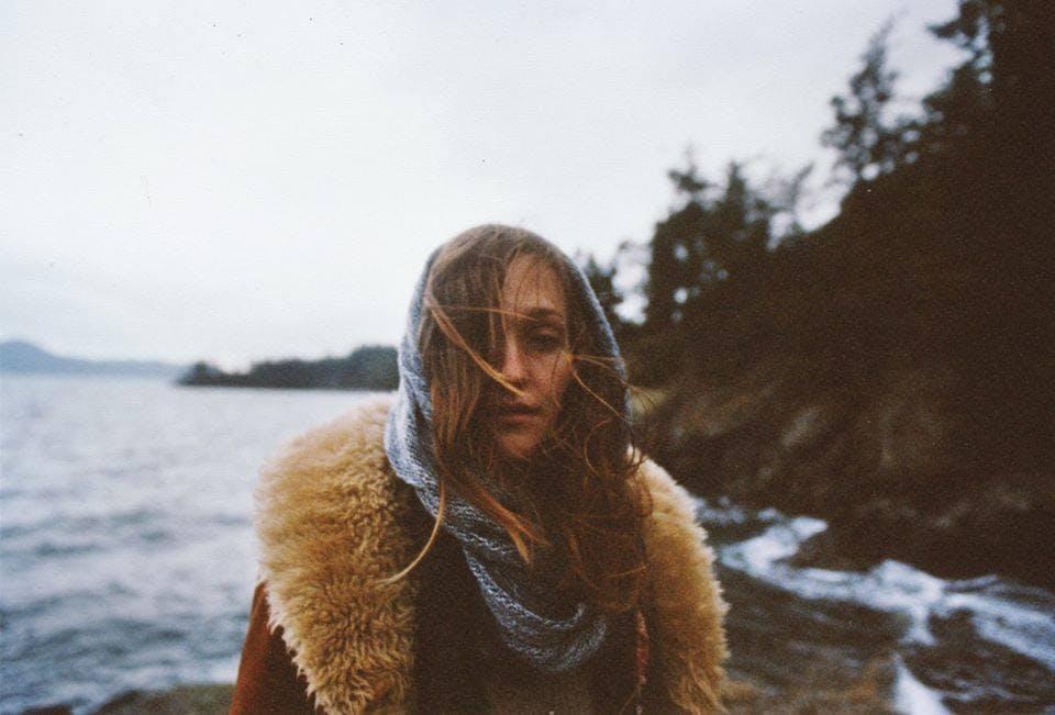 John's Little Sister • Beach Stav • Joe Wolfe