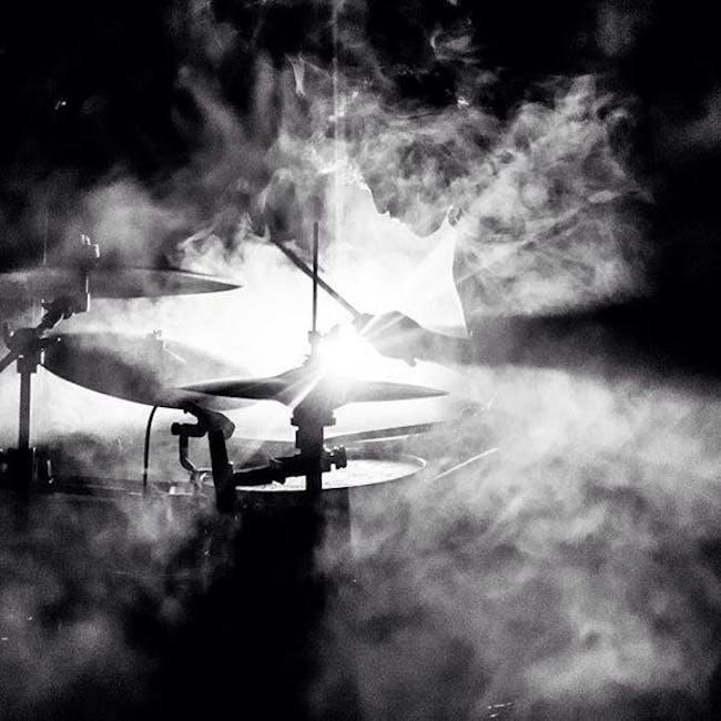 My Empty Phantom