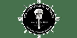 Nashville Masquerade