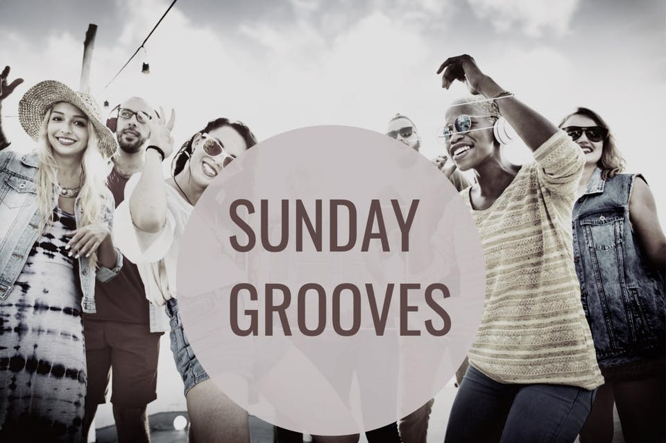 Sunday Grooves