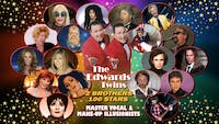 An Evening with Cher, Elton John, Bocelli, Streisand & More