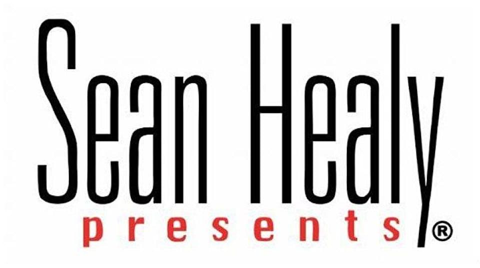 Sean Healy Presents: Showcase
