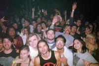Emo Live Band Karaoke - 3 Year Anniversary