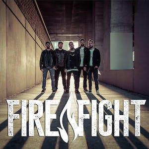 Fire Fight & Skywind