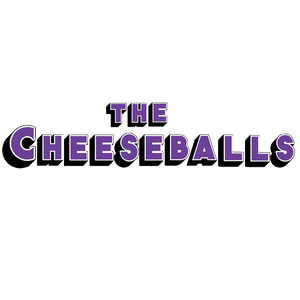 THE CHEESEBALLS