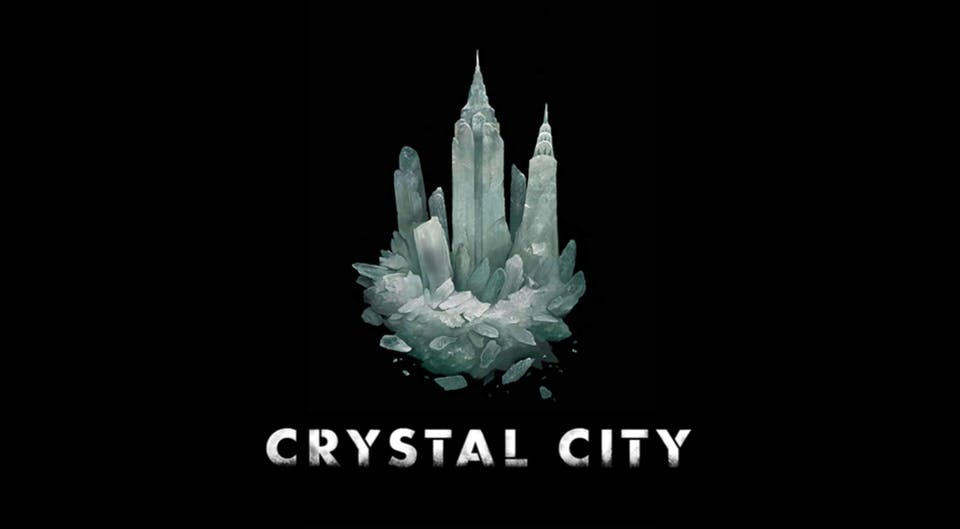 """Crystal City"" - San Francisco Premiere Screening at Manny's"