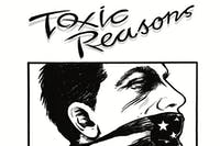 Toxic Reasons - Devil To Pay - Status Foe