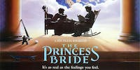 The Princess Bride (1987) - Second Showing