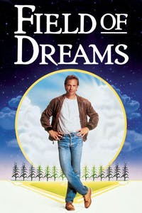Field of Dreams (1989)