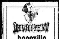 Not So Fun Wknd: DEVOURMENT • BONGZILLA • Frozen Soul • Cloud Rat & more