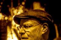 Garry Segal with Cobalt Rhythm Kings