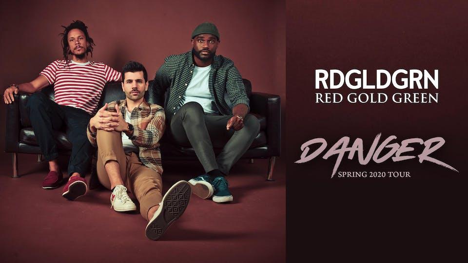 RDGLDGRN - Postponed