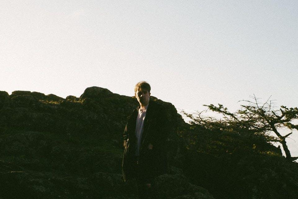 Shelf Nunny + WMD - Double Album Release with Kogane