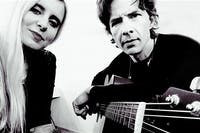 The Music of Simon & Garfunkel
