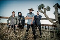 The Dirty Diamond / Lemmo