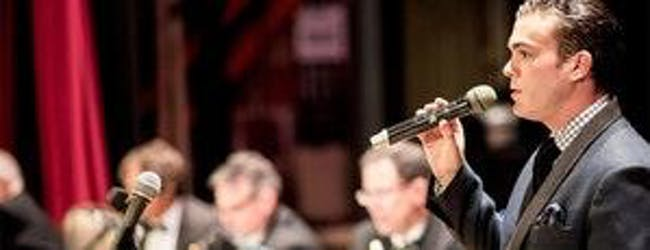 Cool City Jazz Band