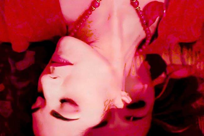 Scarlett & The Fever