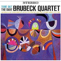 """Jason Crosby & Magic in the Other play Dave Brubeck's """"Time Out"""""""