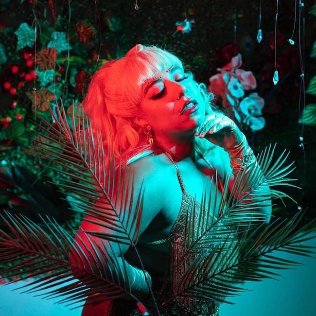 Jen Awad, The Venus In Scorpio, Tigercide, + more