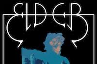 Elder / Acid Witch / Bask
