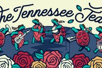 The Tennessee Jeds