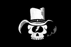 Deadeye - A Grateful Dead Tribute Band