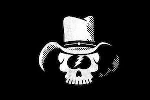 Deadeye - A Grateful Dead Tribute Band CANCELED